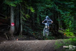 Scott Race Night 2 - 10th July 2014 - Top Gun